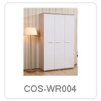 COS-WR004